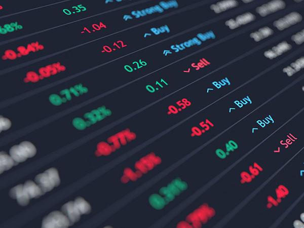 Tokyo stocks close slightly higher after halt in yen's appreciation