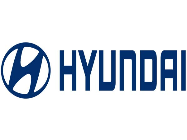 Hyundai Motor turns to loss in Q3 on recall provisions