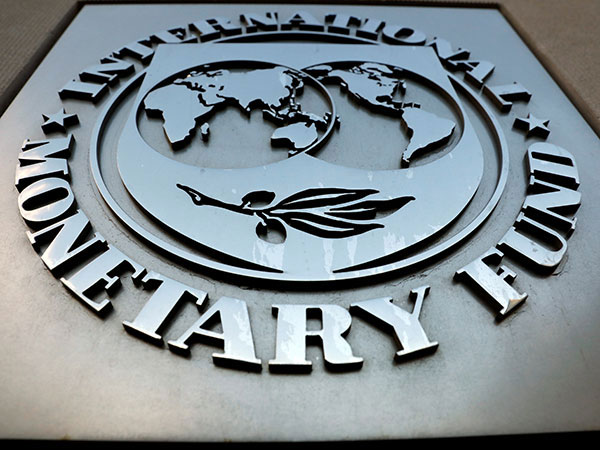 IMF forecasts economy in sub-Saharan Africa to grow by 3.1 pct in 2021