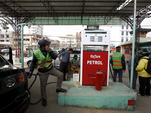 Over 1,000 firms keen to set up new fuel stations