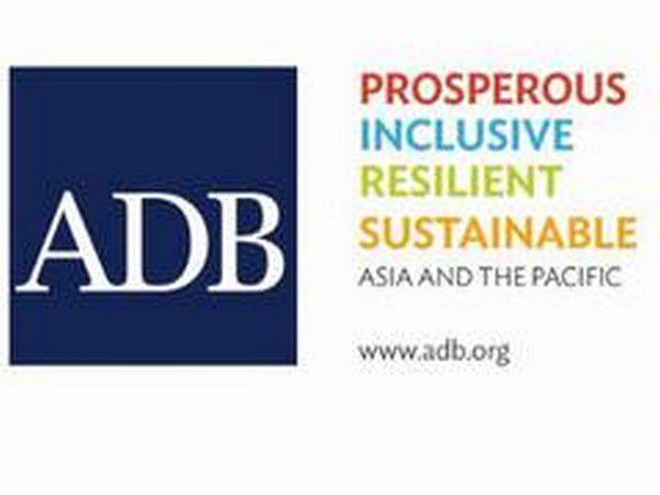 ADB approves grant to address domestic violence in Mongolia amid COVID-19
