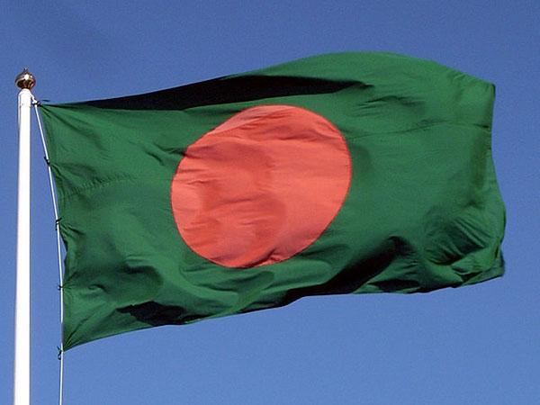 BNP-Awami League clash during Ishraque's campaign