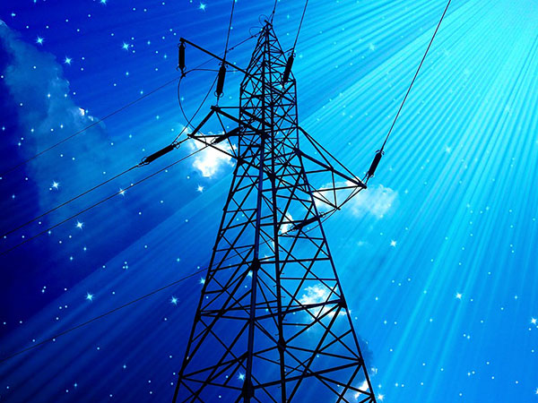 NERC drafts electricity tariff guidelines