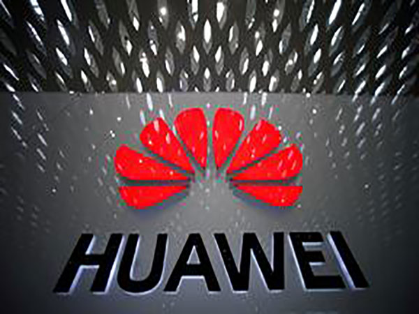 Huawei Mulls Building 'Invincible Iron Army' to Fight US Sanctions Amid Trade War - Reports