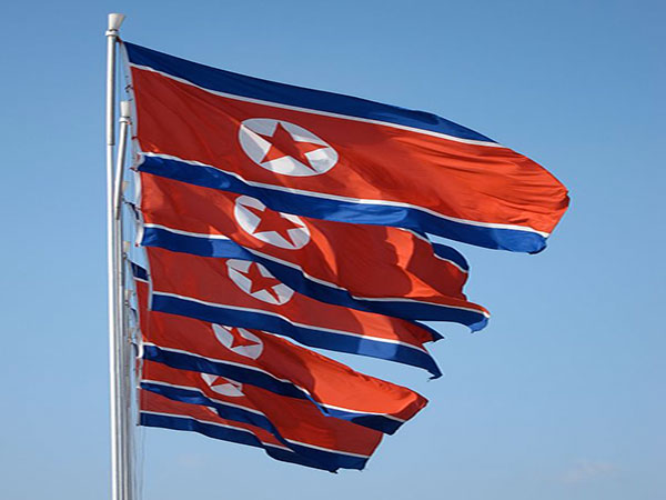 N. Korea likely to mark late leader's birthday with usual commemorative events