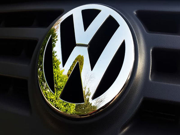 Volkswagen to recall 1,637 imported cars in China