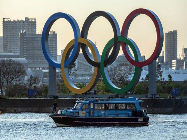 Election of the IOC president to be held during 137th IOC Session next March in Athens