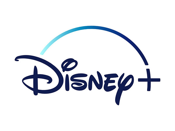 Why Disney+ optimistic subscriber forecast could be premature