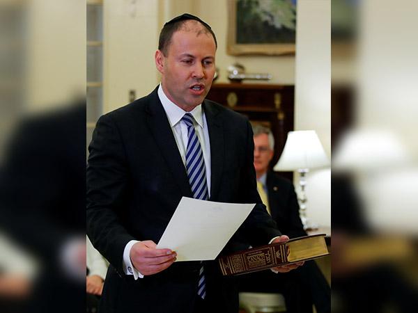 Aussie budget to prioritize unemployment over debt: Treasurer