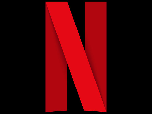 Netflix facing uphill battle unlike Disney in streaming wars