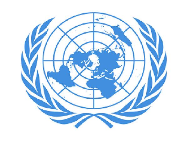 Violence, insecurity spread in Ethiopia, beyond Tigray region: UN
