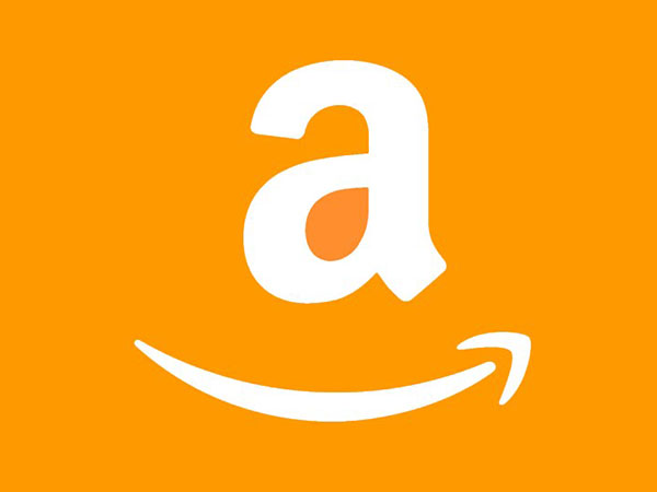 Is Amazon eyeing mobile and bringing back the Fire Phone?