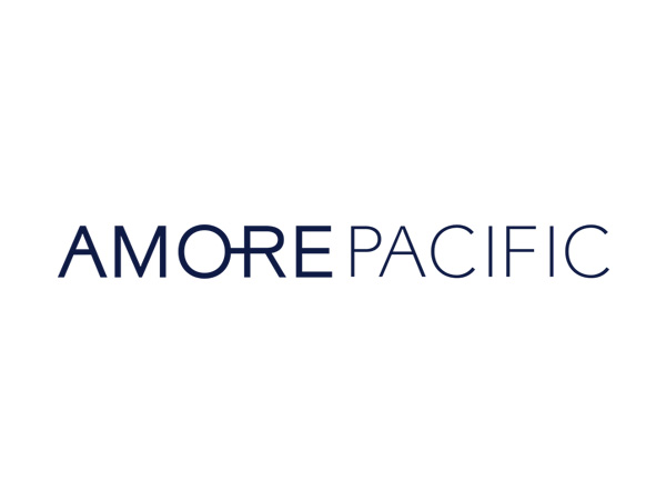 Amorepacific Q1 net almost halves on virus fallout