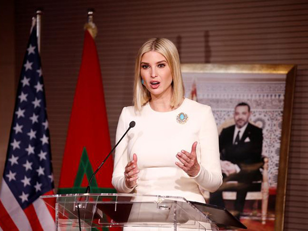 Ivanka Trump hopes to bring bipartisan parental leave win with White House summit