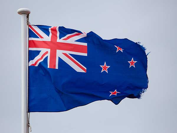 New Zealand to start charging people in managed isolation