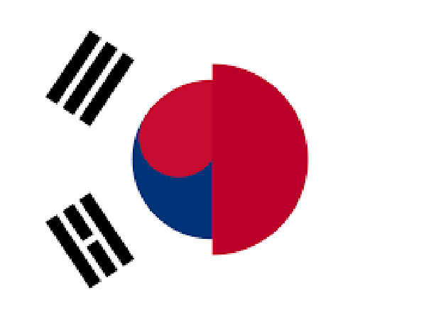 S. Korea, Japan to hold FM talks, trilateral meeting with U.S. in Munich