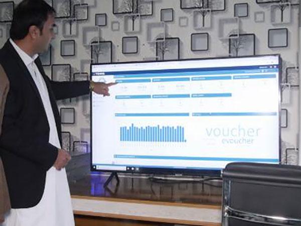 New Telecom-Tax Data System Under Scrutiny