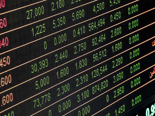 Tokyo stocks down following Wall St. Selloff