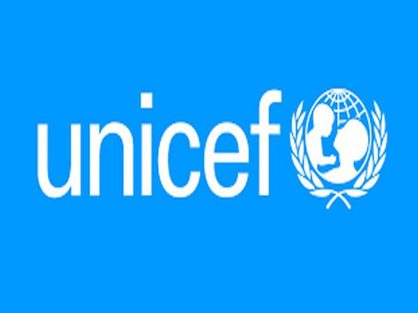 One child or youth under 20 infected with HIV every 100 seconds: UNICEF