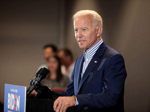 Michigan certifies Biden's win as Trump challenges in other key states fizzle