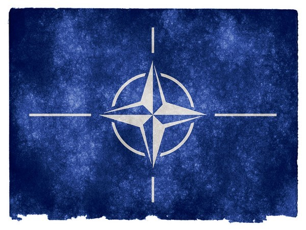 B9 summit calls for strengthening of NATO defense architecture