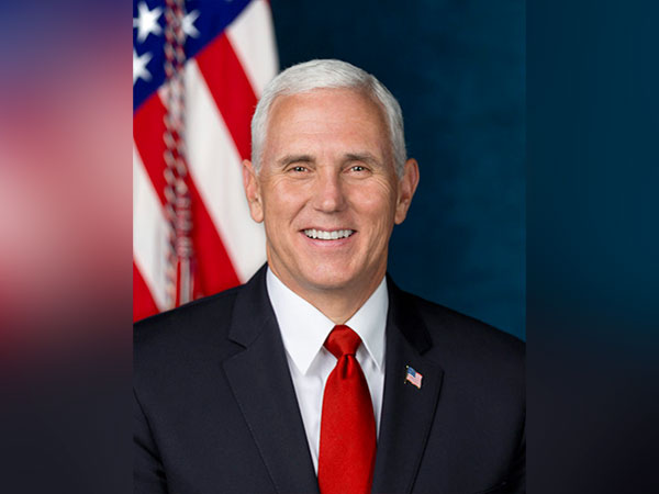 At least 5 of Vice President Pence's aides test positive for coronavirus