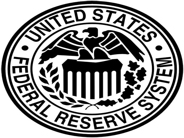 U.S. Fed warns of potential significant declines in asset prices