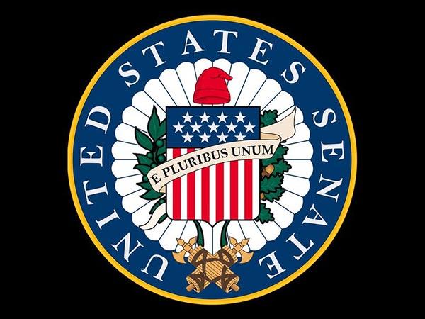 U.S. Senate approves short-term debt limit increase to avert default