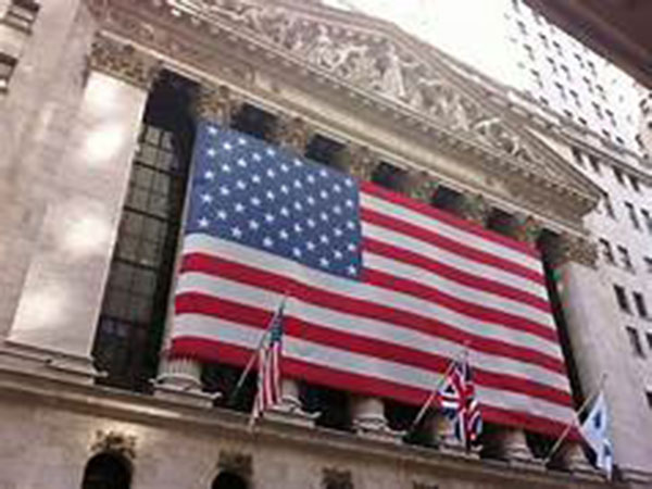 Senate passes bill removing rogue Chinese firms from US stock exchanges
