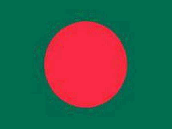 Bangladesh COVID-19 cases rise to 537,770, death toll at 8,190