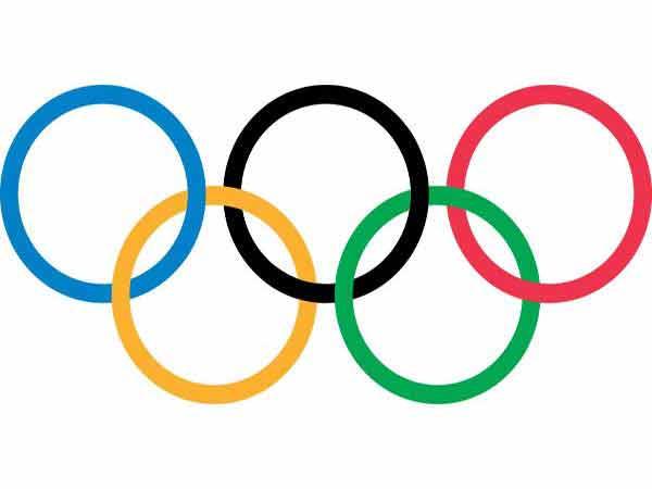 IOC chief Bach says Tokyo 2020, Beijing 2022 top priorities in 2021
