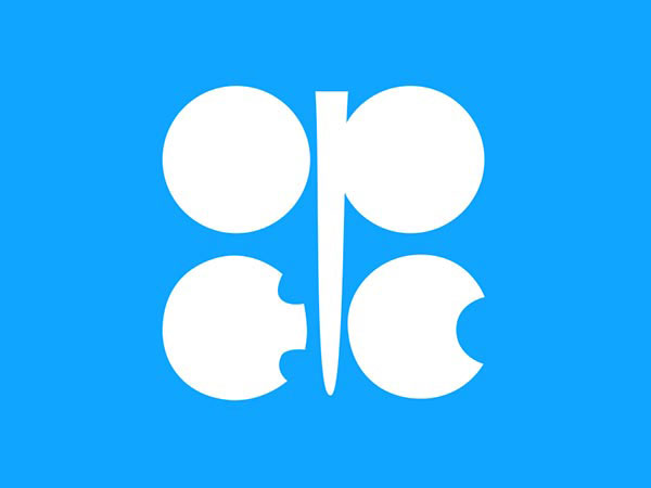 OPEC+ countries agree to boost oil production