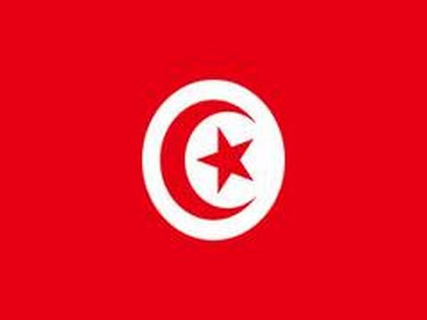 Tunisian FM meets German minister to discuss strategic partnership