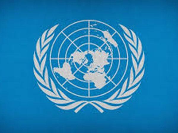 UN Security Council recognizes role of Int'l Court of Justice