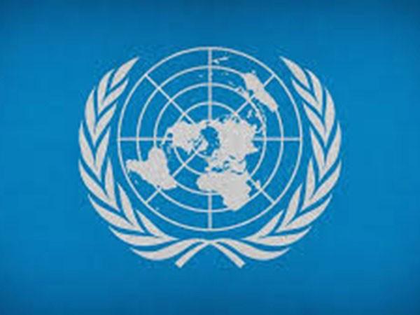 UN commemorates its fallen peacekeepers
