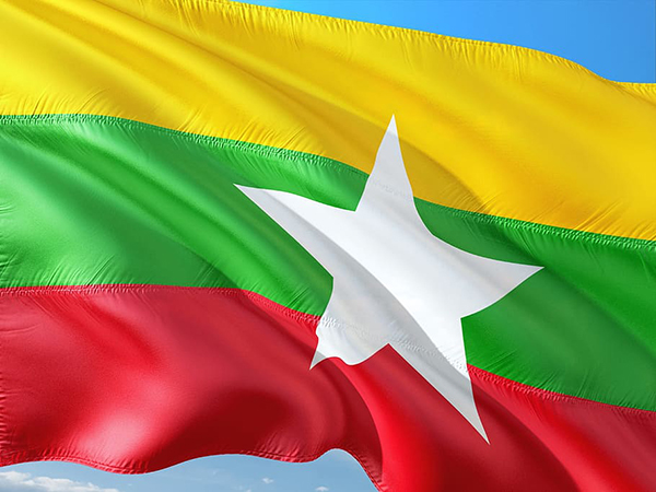 Myanmar approves 7 local, foreign investment enterprises