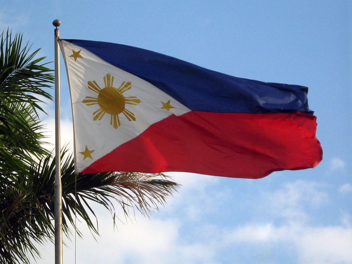 Philippine remittances grow by 7.6 pct in July 2020