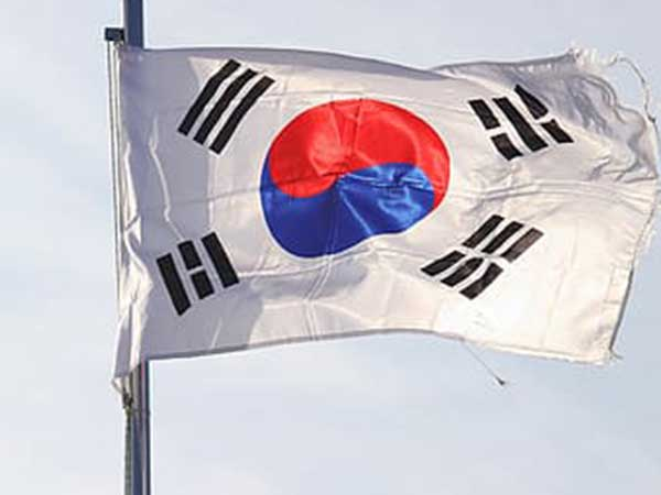 S. Korea's domestic manufacturing supply falls 4.6 pct in Q2