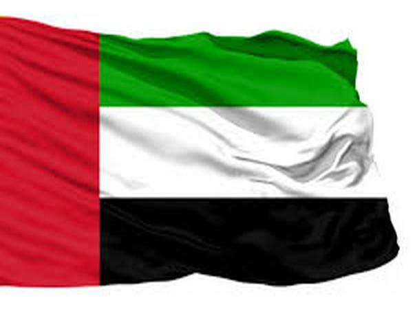 UAE launches 'One Million Jordanian Coders' in Jordan