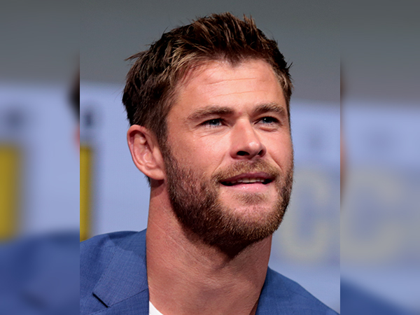 Hemsworth starer 'Extraction' to release April 24