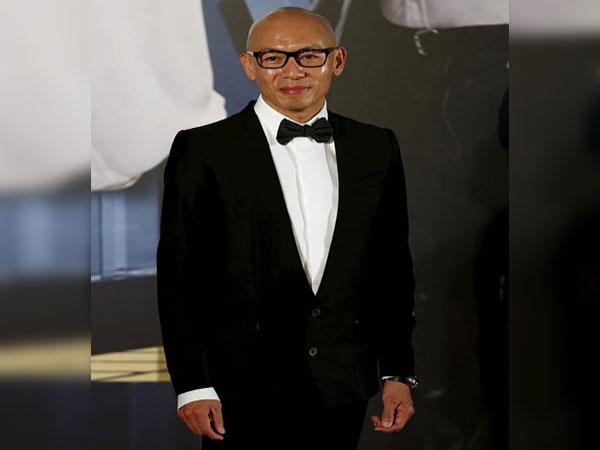 """The Rescue"" film set for Spring Festival screening"