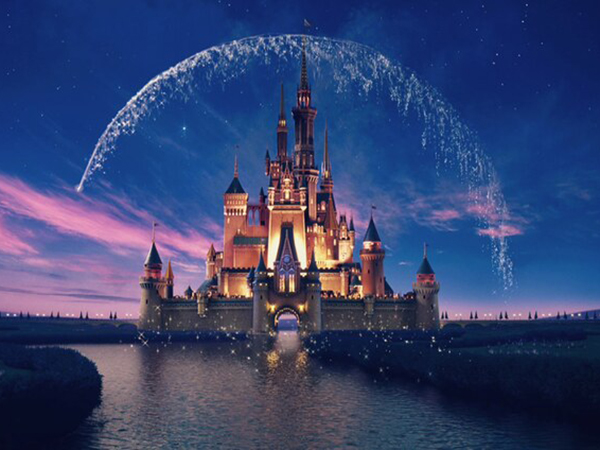 Disney fighting off 2 potential class-action lawsuits in California