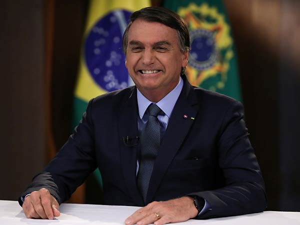Brazilian president in stable condition after bladder stone surgery