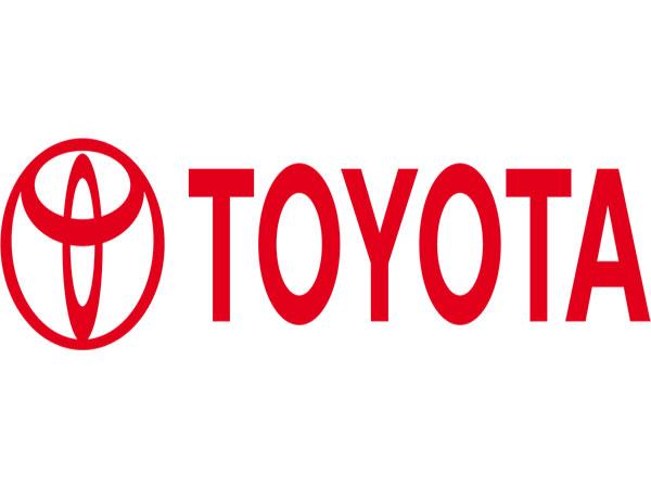 Toyota restarts plant in Chengdu