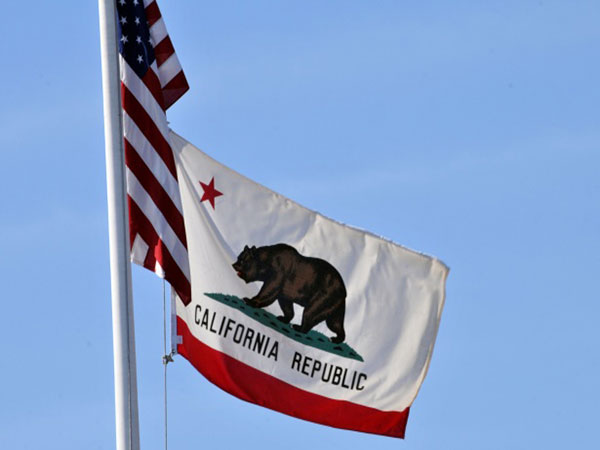 U.S. Californians face crucial COVID-19 test over Independence Day holiday
