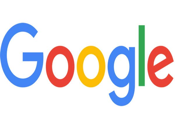 Tax agency mulls taxation for Google's 30 pct commission