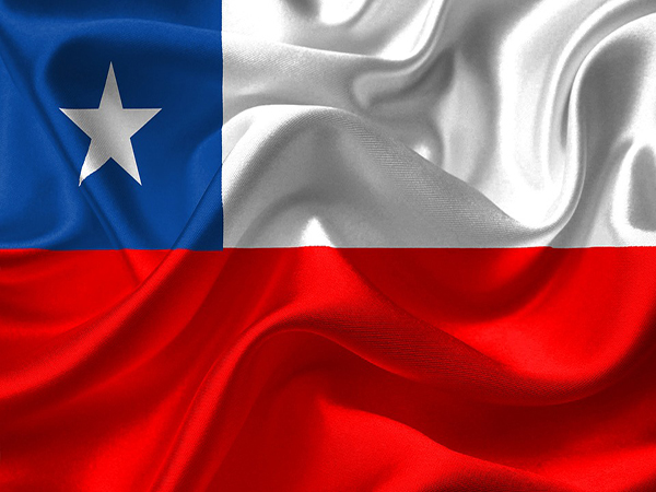 Chilean experts highlight V-shaped recovery of Chinese economy