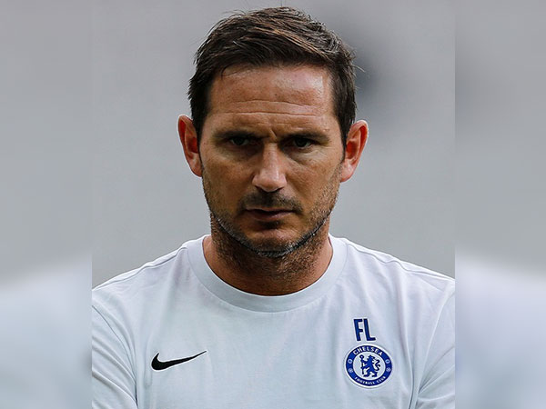 Lampard praises Pulisic after Chelsea's comeback win