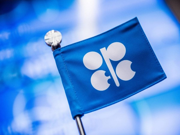 Russia's energy chief says compliance of OPEC+ deal expected at 100% in October