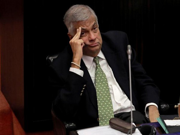 UNP government will grant all allowances that were not given to state employees in 2020 - Ranil